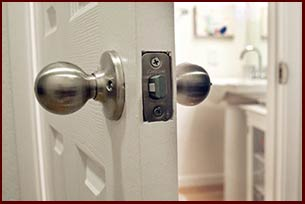 West FL Locksmith Store West , FL 813-261-0013